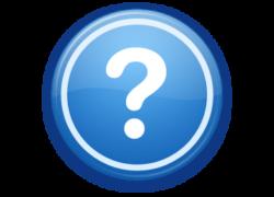 Пременопауза: особенности, признаки, лечение