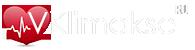 Полная информация о климаксе