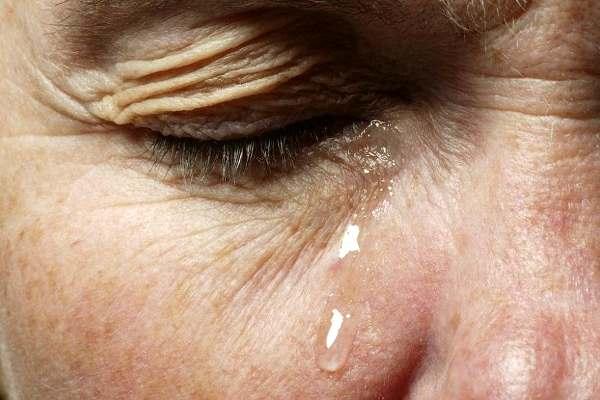 Климакс 10 лет: когда хронически наблюдается глубокая менопауза