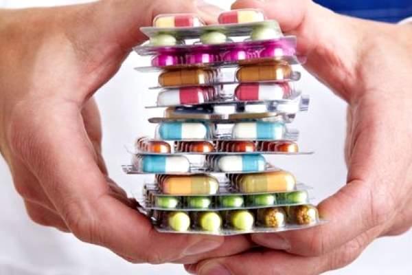 взаимодействие с другими лекарствами
