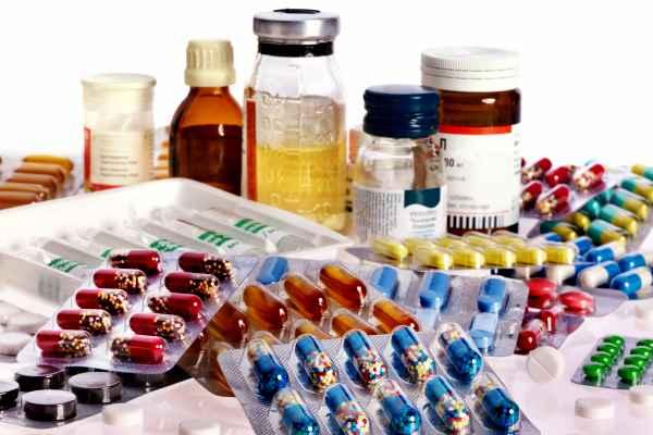 Какие принимать препараты, таблетки при климаксе от приливов?