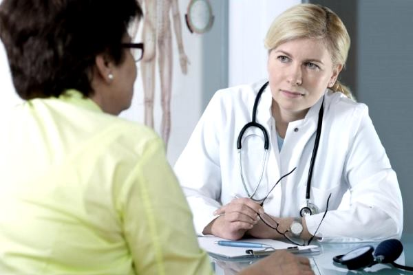 рекомендации по приему лекарства