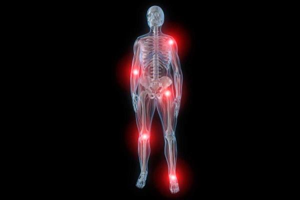 Что делать если при климаксе болят суставы