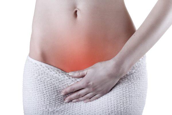 Кольпит при климаксе: симптомы и лечение атрофии слизистой