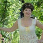 Доппельгерц менопауза — Мой гинеколог