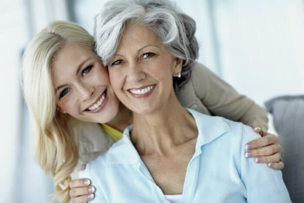 Когда наступает менопаузальный период у женщин признаки