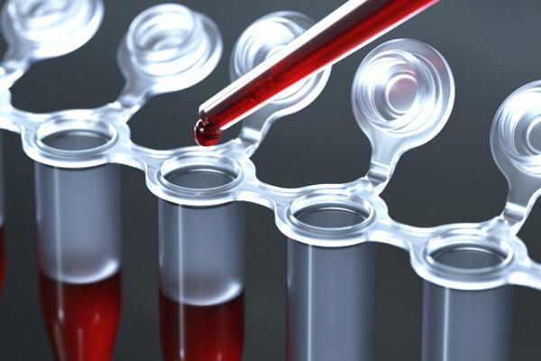 Что принимать после климакса: лекарства при постменопаузе
