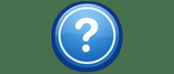 ЛАЙФЕМИН ИНТИМ КОМФОРТ: инструкция, отзывы, аналоги, цена в аптеках