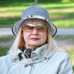 Валентина санкт петербург