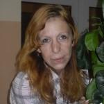 Наталья красноярск