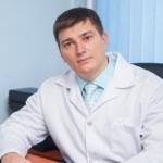 врач гинеколог