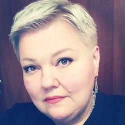 Галина, 51 год, москва
