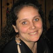 Екатерина, 48 лет, Россия