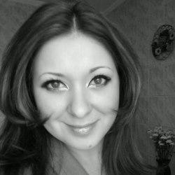 Евгения, 45 лет, Омск