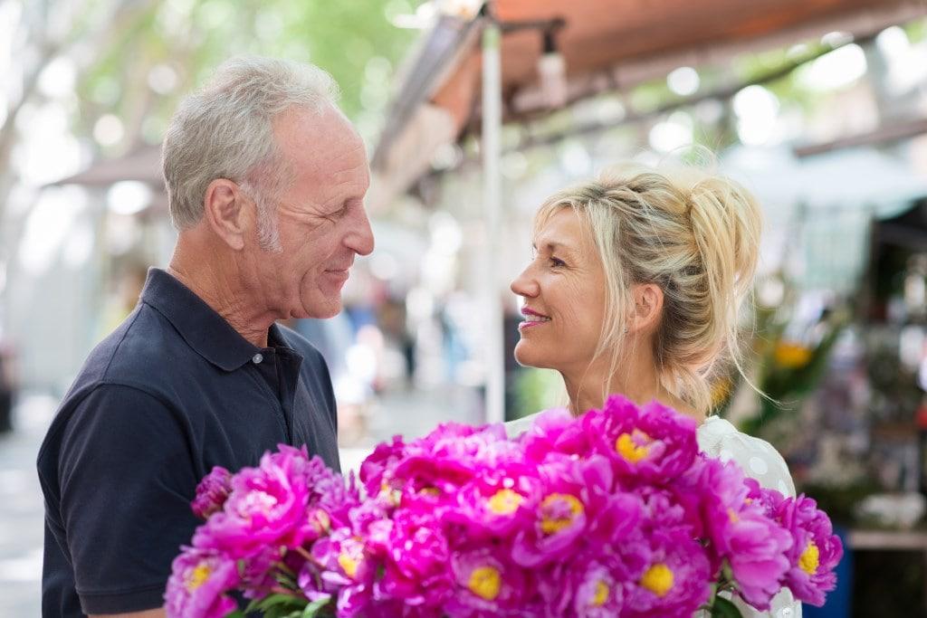 валсенс помогает гармонизировать отношения между женщиной и мужчиной